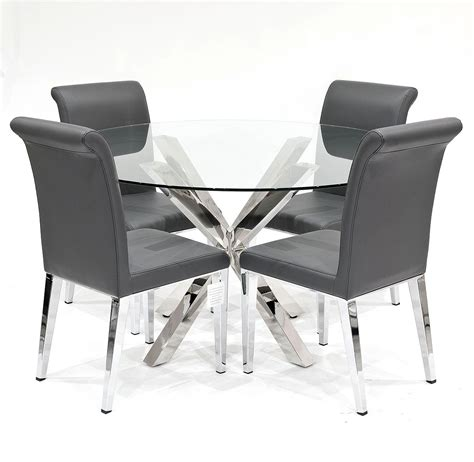 kirklands dining chairs kirklands dining chairs kirkland dining chair amish