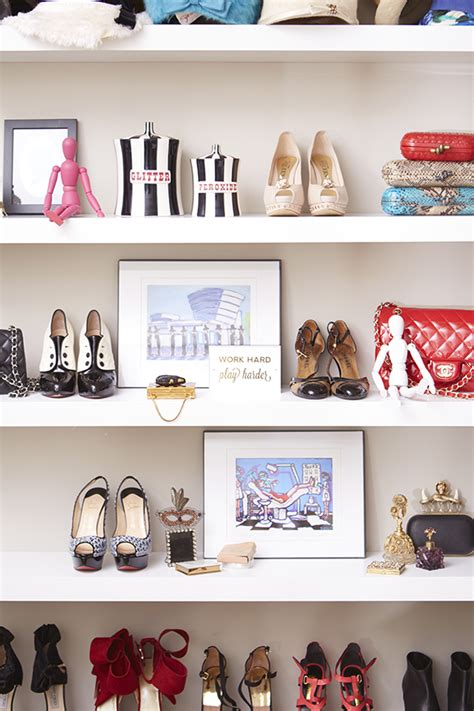 Ways To Organize Shoes In Closet by 40 Creative Ways To Organize Your Shoes