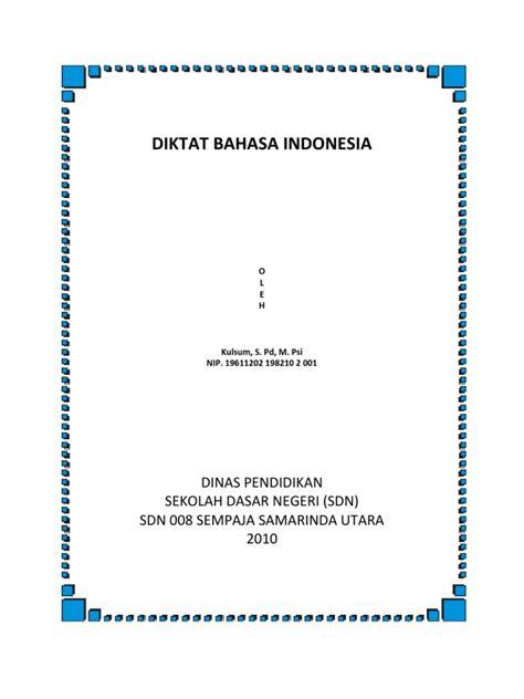 pengertian layout yang baik pengertian bahasa indonesia yang baik dan benar