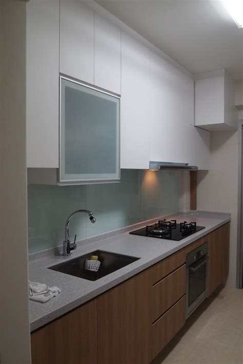 kitchen cabinets singapore kitchen cabinet singapore house furniture