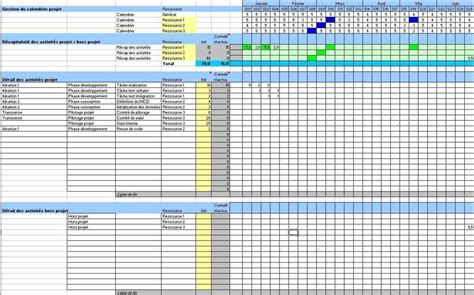 docs spreadsheet template spreadsheet project management template project