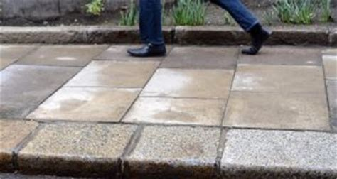do i need planning permission to drop kerb outside house