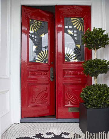 Front Door San Francisco Remember That Kitchen Home House Garden Design