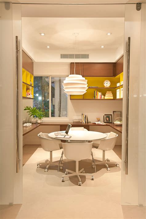 spotlight on miami living spaces dkor interiors nice decorating ideas for cinder block walls contemporary