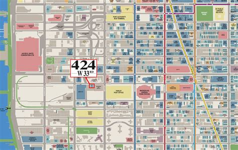 building map floor location image building free engine image for user manual download