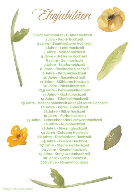 Hochzeit 43 Jahre by 1000 Ideas About Gl 252 Ckw 252 Nsche Zum Hochzeitstag On