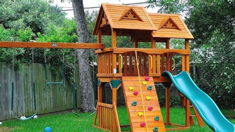 backyard playground equipment backyard playground equipment cepagolf