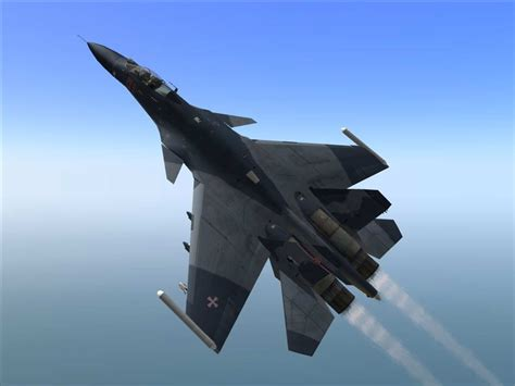 best fighter jet the best jet fighters from the usa russia and china