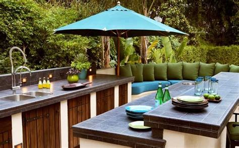 Patio Fermé by Tropical Landscaping San Francisco Ca Photo Gallery