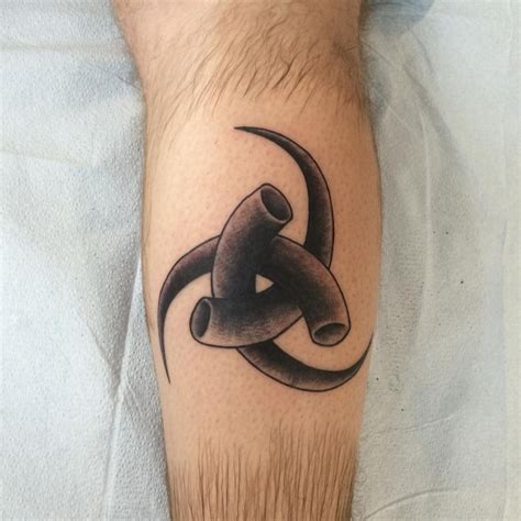 simple norse tattoo 95 best viking tattoo designs symbols 2018 ideas
