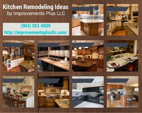 kitchen improvements ideas kitchen remodeling ideas