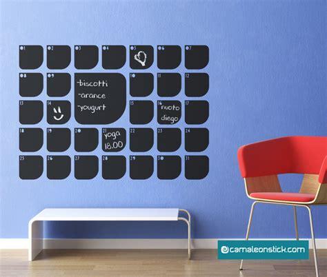 lavagna ufficio lavagna adesiva planner mese adesivo murale ufficio