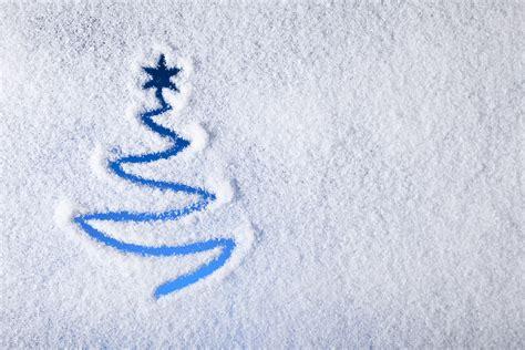 wallpaper christmas tree snow  celebrations christmas