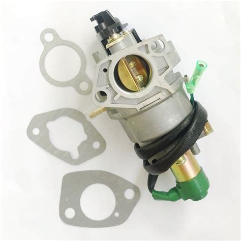 Electric Car Harbor Freight Carburetor For Harbor Freight Chicago Electric 94000 94191