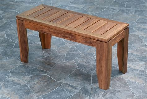 custom teak shower bench 28 best images about teakworks4u custom projects on