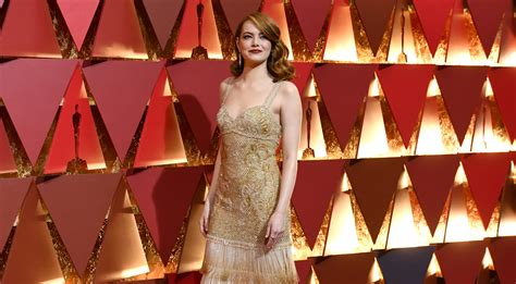 indian actress rich list forbes top 10 rich list emma stone leads highest paid