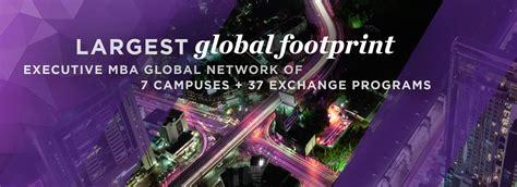 Kellogg Mba Exchange by Global Impact Kellogg School Of Management Northwestern