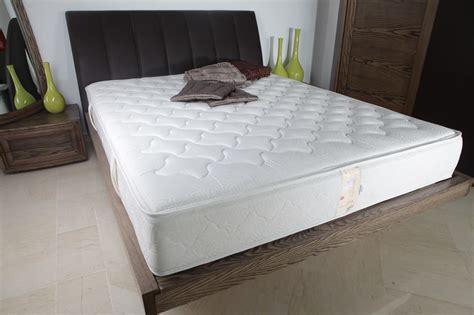 matelas 190x90 matelas royal orthop 233 dique 190x90 meubles et d 233 coration
