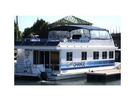 houseboat queensland houseboat in queensland houseboats usate 98102 inautia