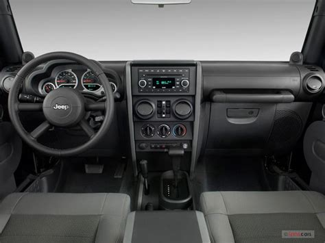 2017 jeep wrangler dashboard 2010 jeep wrangler dashboard 2017 2018 best cars reviews
