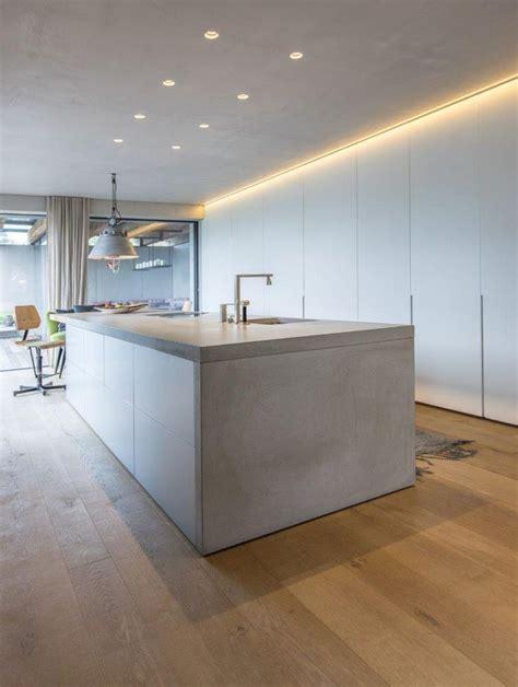 arbeitsplatte betonoptik arbeitsplatte betonoptik에 관한 상위 25개 이상의 아이디어