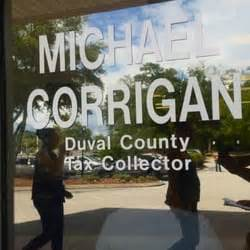 tax collector s office departments of motor vehicles