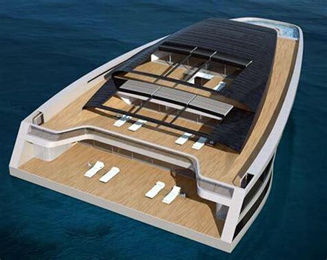 whatever floats your boat pics elon musk investe forte nella nautica nasce tesla yacht