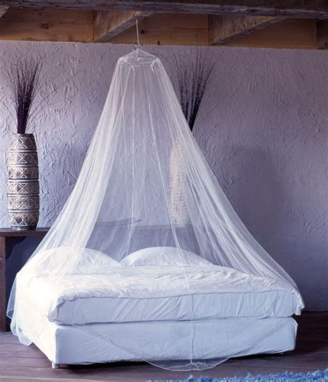 How To Make A Mosquito Net For A Hammock care plus impregnated bell shape mosquito net
