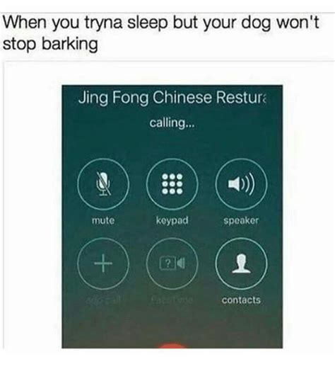 wont stop barking 25 best memes about mute and mute and memes