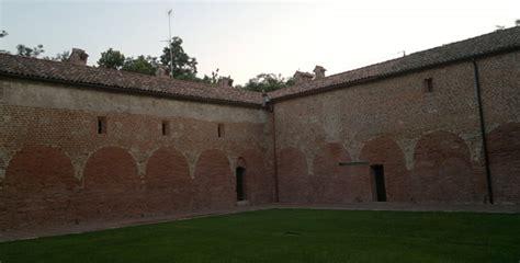 san lanfranco pavia visita guidata al complesso abbaziale di san lanfranco in
