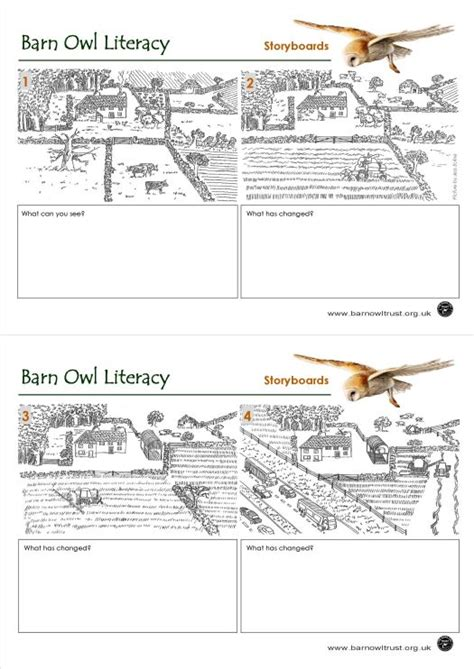 Free Barn Plans Barn Owl Facts And Fun For Kids The Barn Owl Trust