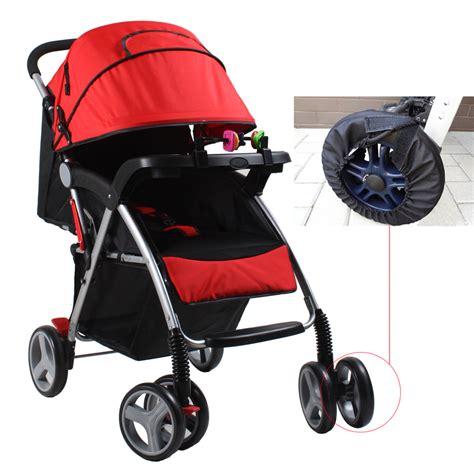 Alas Stroller Polkaalas Stroller Cantikcare Seat october 2016 strollers 2017