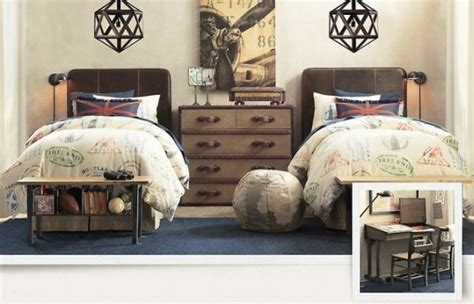 travel themed bedroom traditional boys room d 233 cor ideas