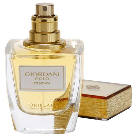 Parfum Giordani Gold Essenza oriflame giordani gold essenza perfumy dla kobiet 50 ml