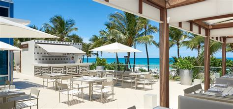 Hakkasan Gift Card - outdoor dining miami beach fontainebleau miami beach la c 244 te