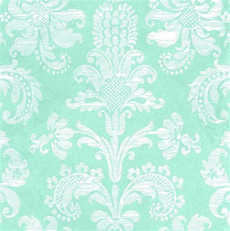 wallpaper green mint mint green wallpaper green wallpaper recipes dishmaps