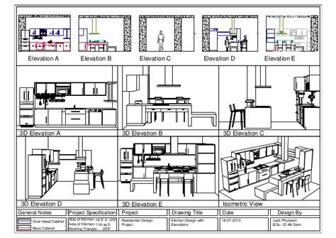 online home elevation design tool kitchen 3d elevations layout1 jyoti fulwani b sc interior