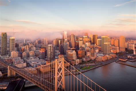 best tours usa best usa tour packages with east coast and west coast