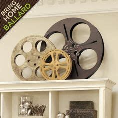 home cinema accessories decor movie themed rooms on pinterest movie theater decor