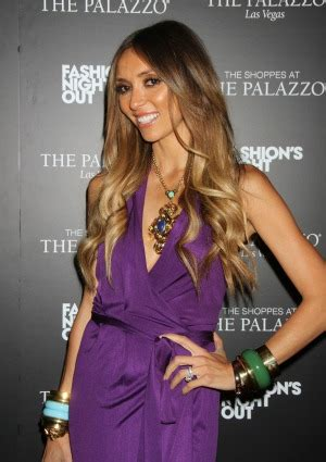 why is guiliana so thin giuliana rancic quot feeling good quot at home post surgery