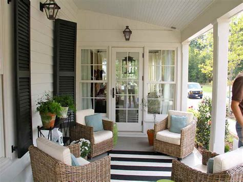 decoration southern living decor inspiring ideas front