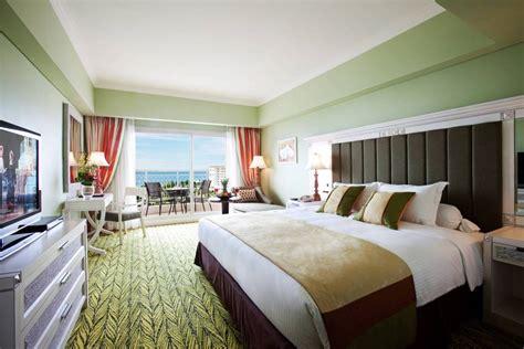 st hotel cebu room rates mactan suite jpark island resort and waterpark cebu