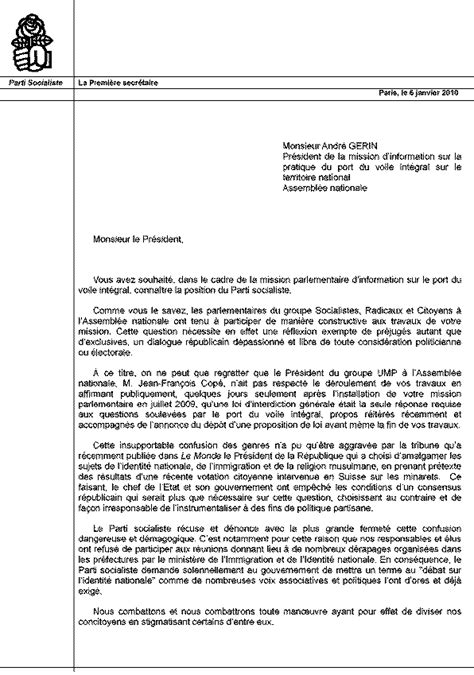 Exemple lettre motivation naturalisation suisse