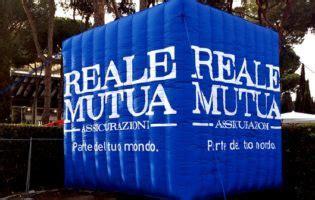 reale mutua sede legale reale mutua assicurazioni numero verde e sede legale per