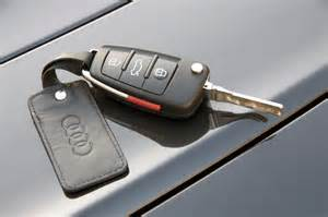 Audi Key Replacement Audi Key Replace Your Audi 888 374 4705