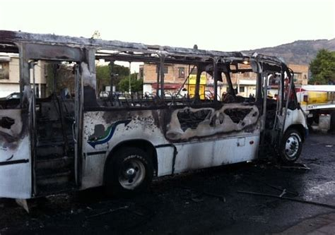 armored jeep after an attack by mexican cartel narcos burn buses after arrest of jalisco cartel kingpin