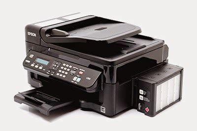 epson l550 ink resetter free download resetter epson l550 printer free download driver and