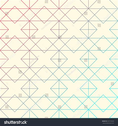 gradient background pattern vector gradient background vector pattern geometric background