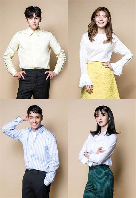 film korea suspicious partner as 25 melhores ideias de suspicious partner no pinterest