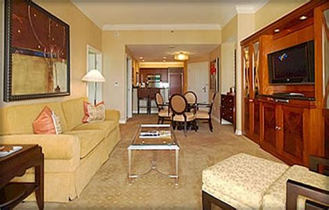 one bedroom balcony suite mgm worlds ultimate travels the signature at mgm grand las vegas
